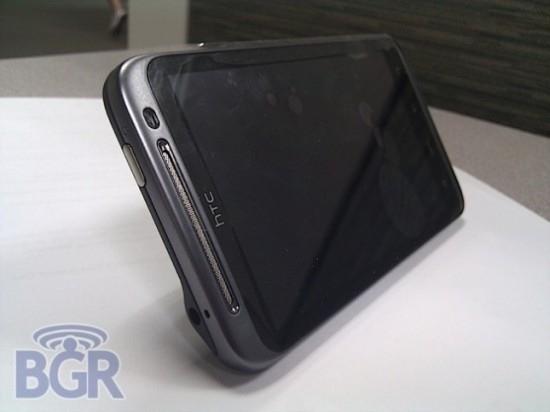 HTC-Incredible-HD