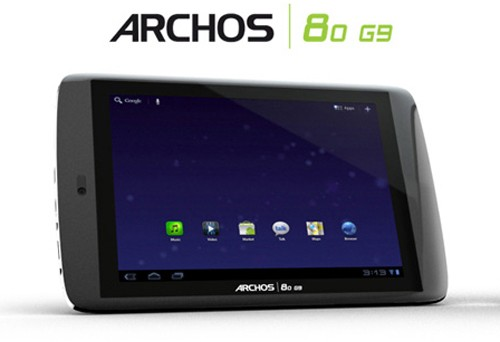 archos-80-g9-android-tablet