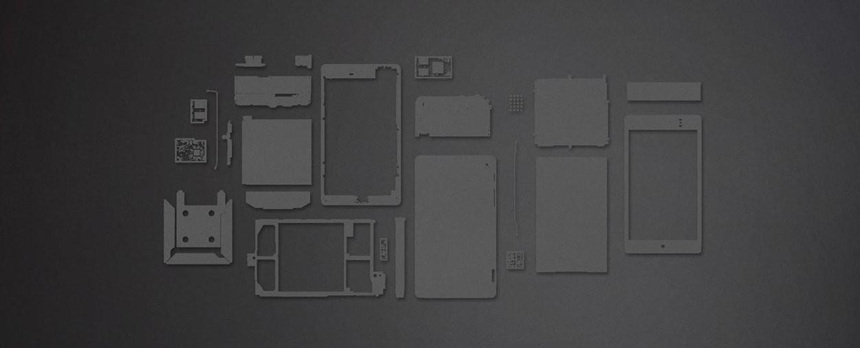 Nexus 7 Bootloader Unlock