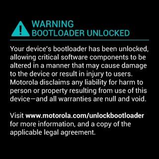 unlockedbootloader-screen-moto-g