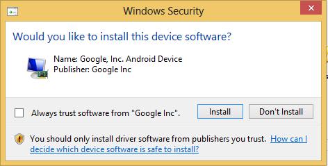 accept-driver-installation