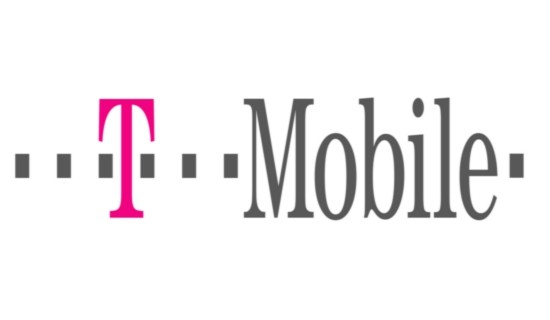 t-mobile-will-ignore-bad-credit-2