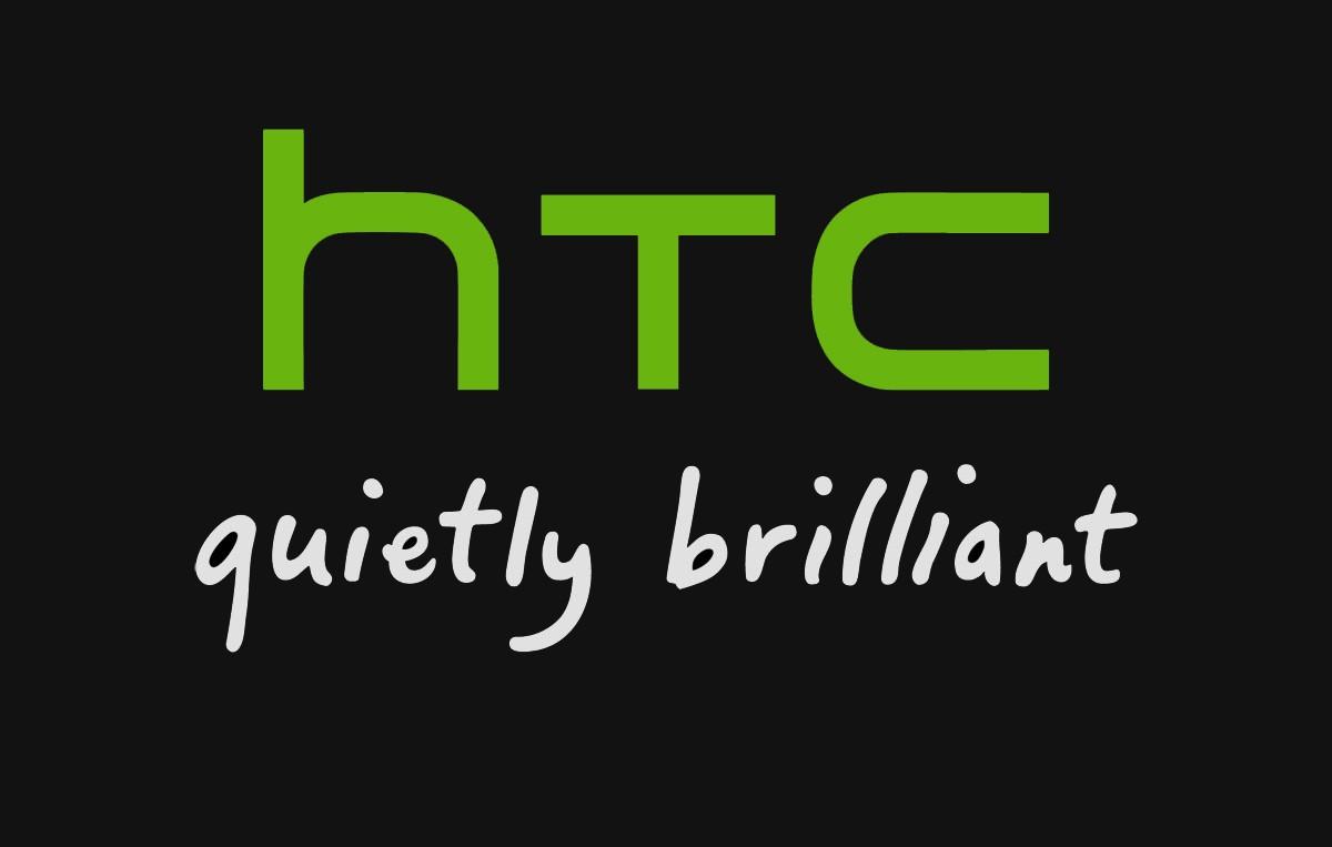 htc-Logo-5