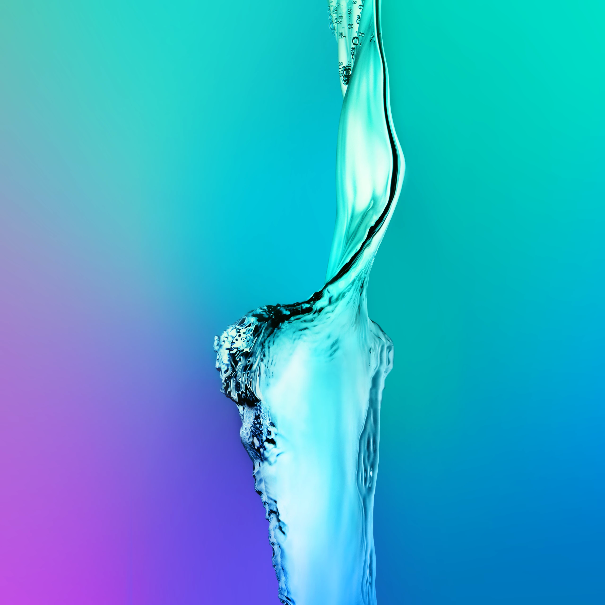 Galaxy Note 5 Wallpapers 03