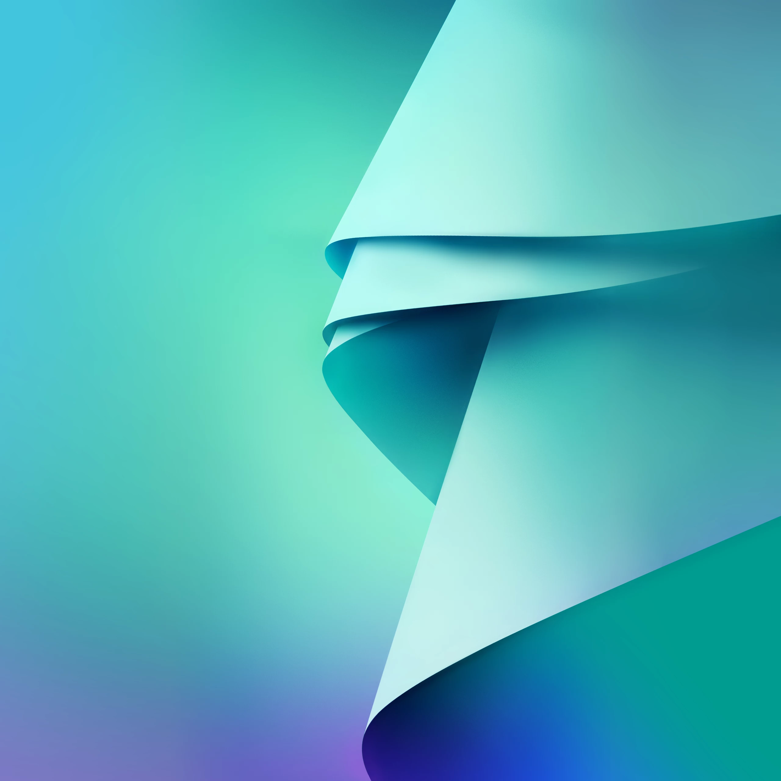 Galaxy Note 5 Wallpapers 04