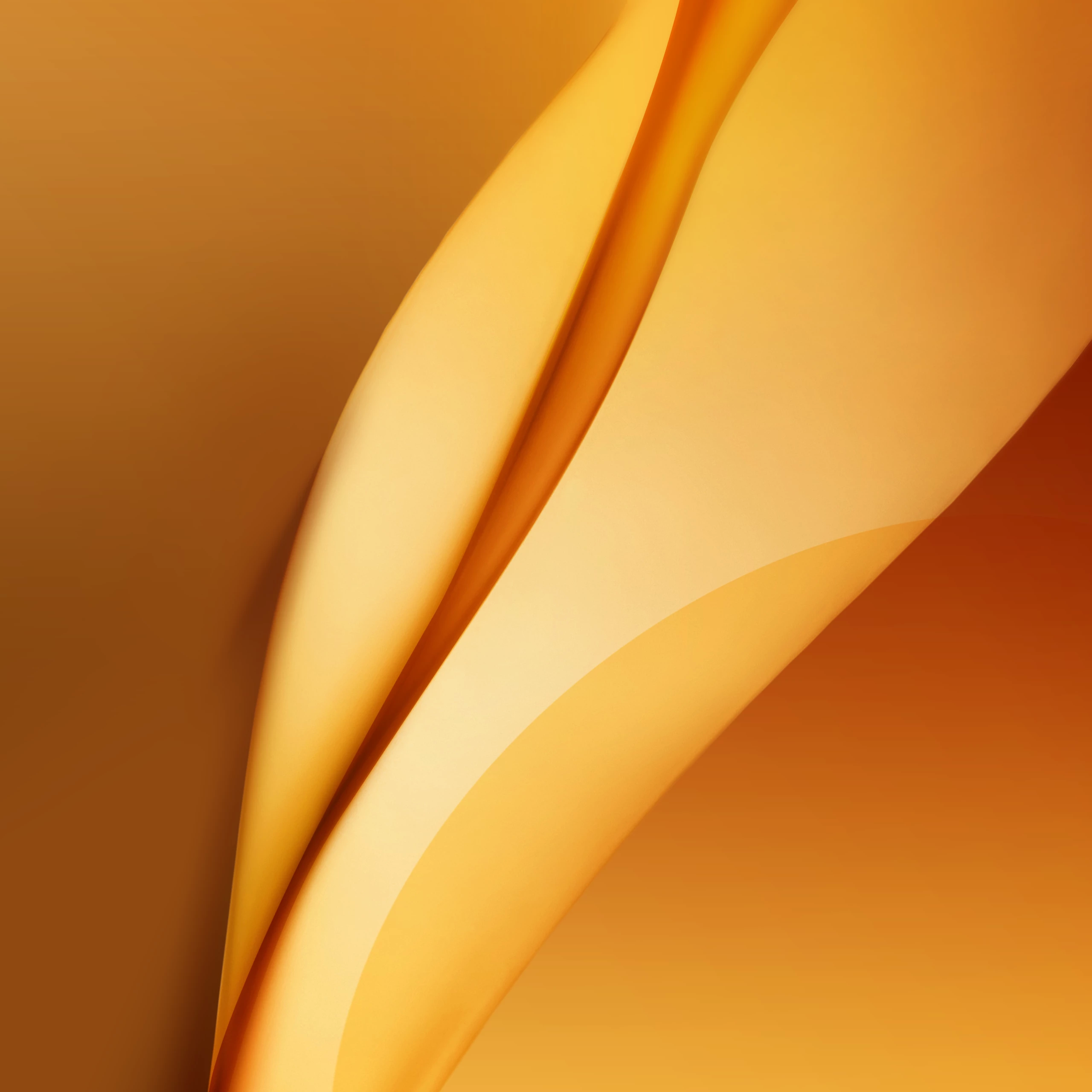 Galaxy Note 5 Wallpapers 05