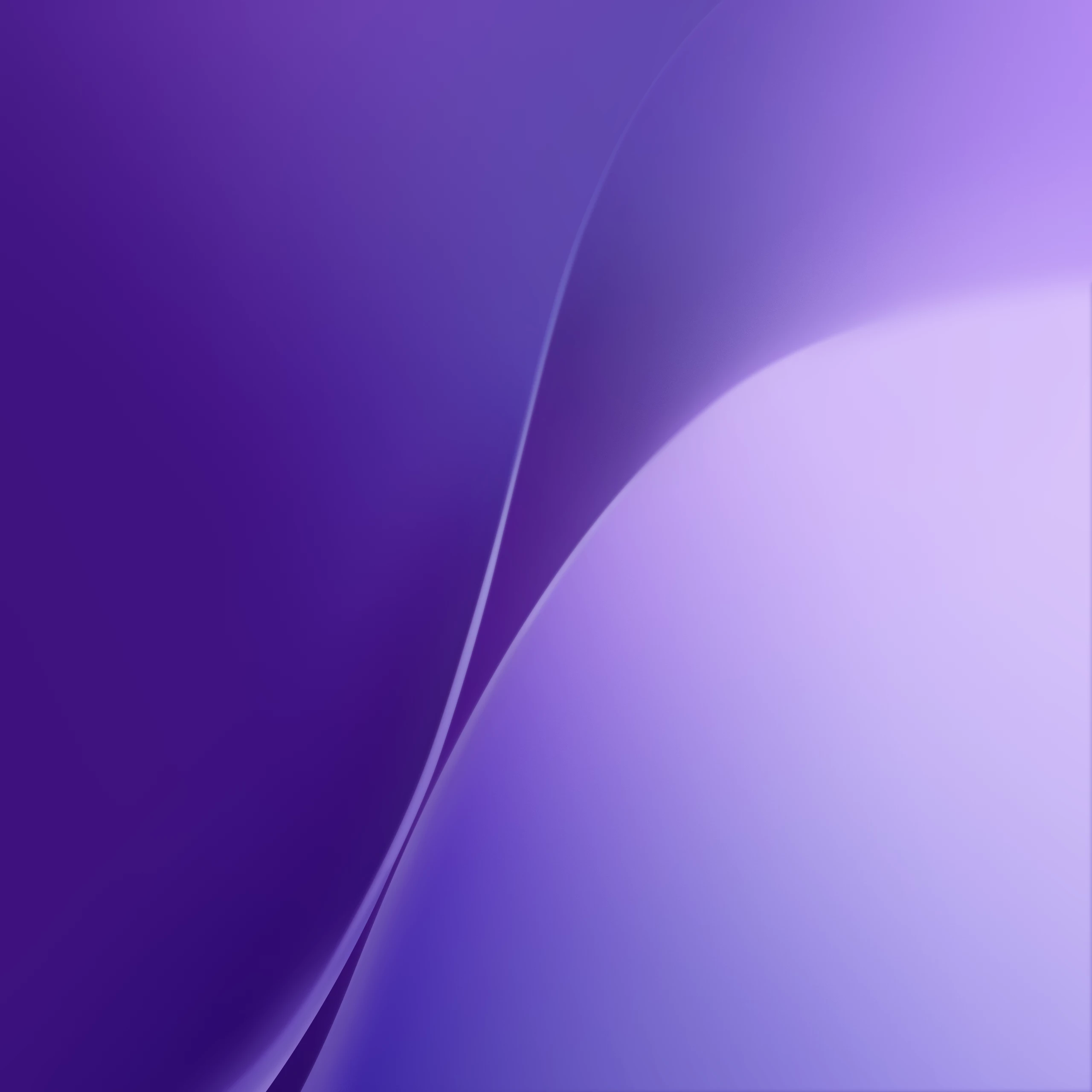 Galaxy Note 5 Wallpapers 06