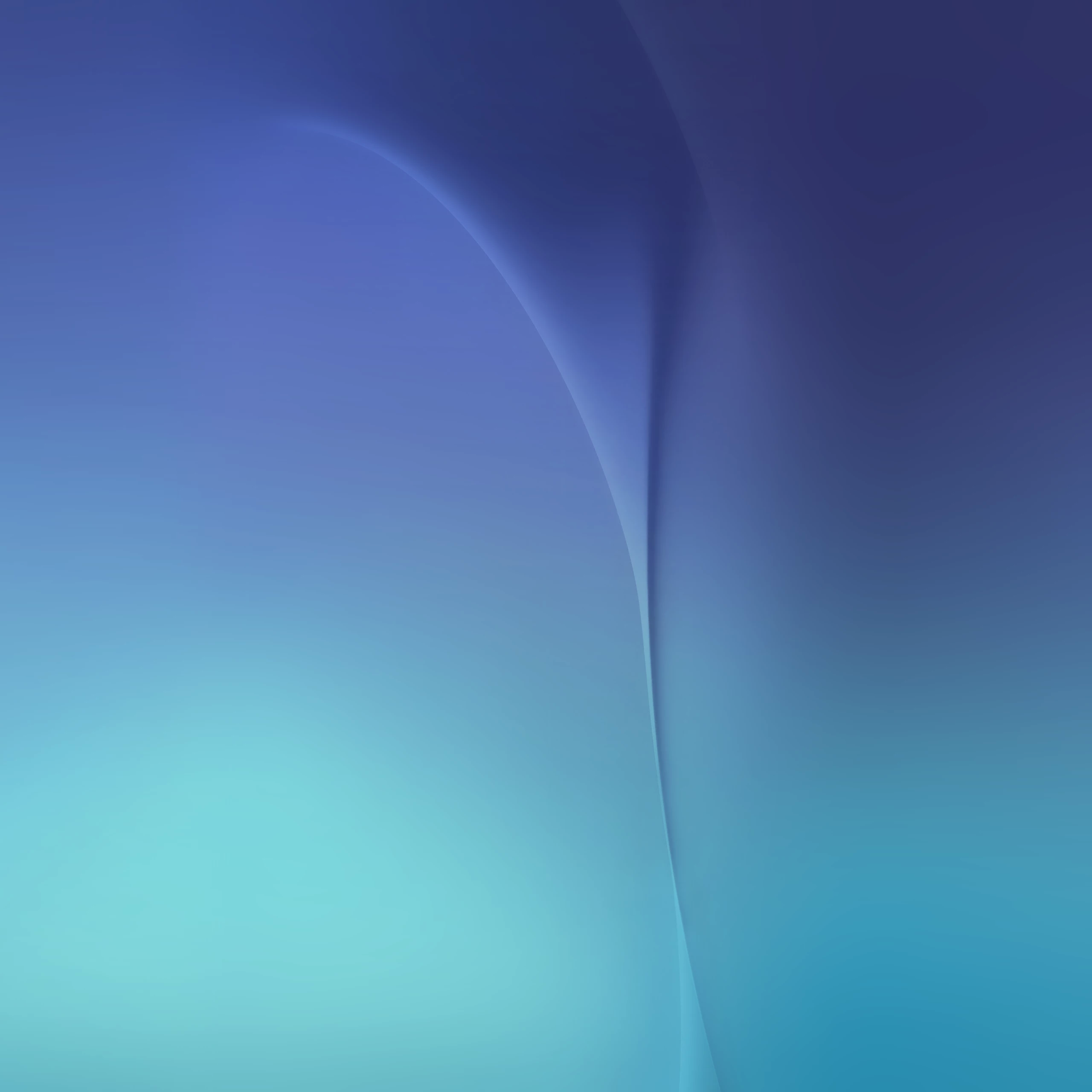 Galaxy Note 5 Wallpapers 07