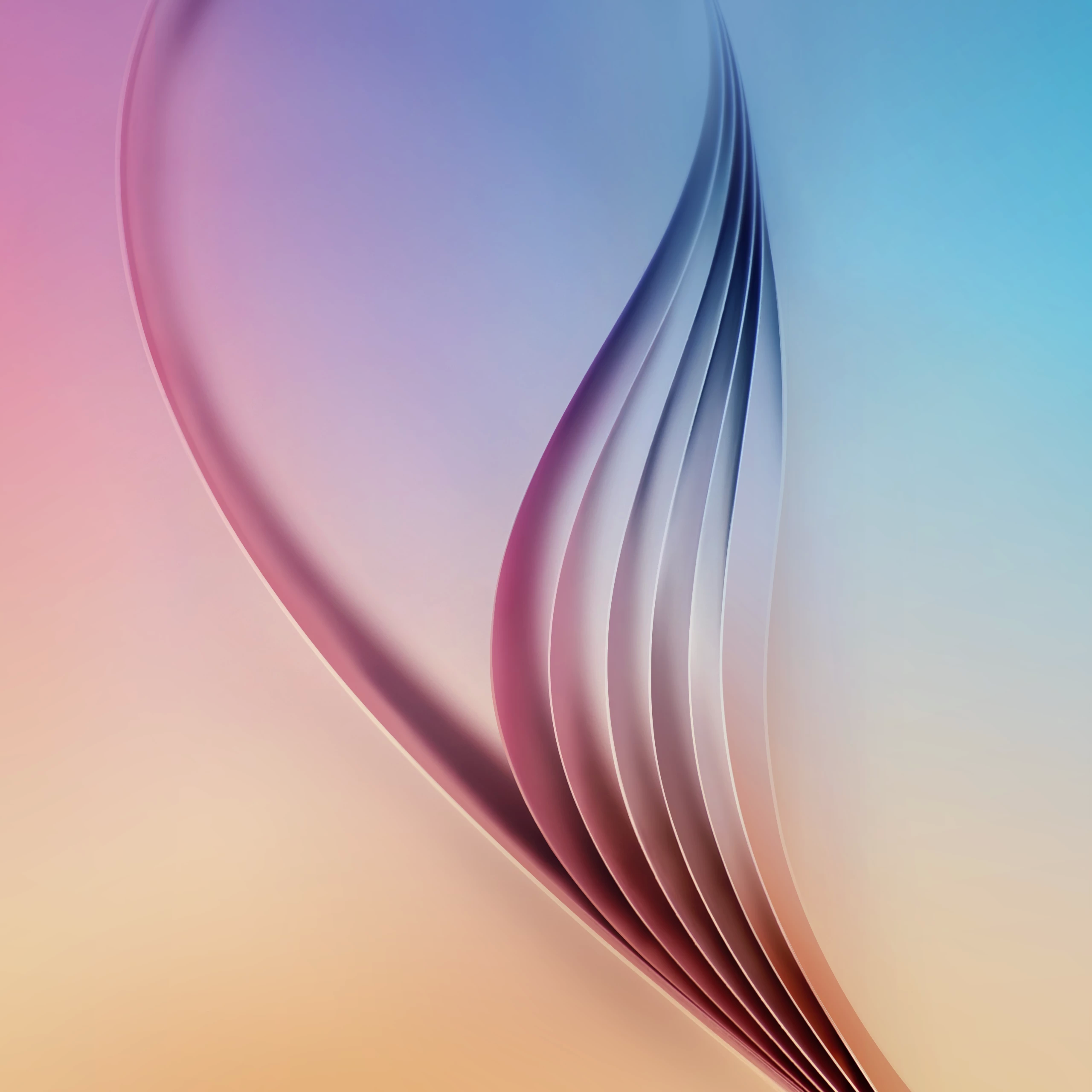 Galaxy Note 5 Wallpapers 08