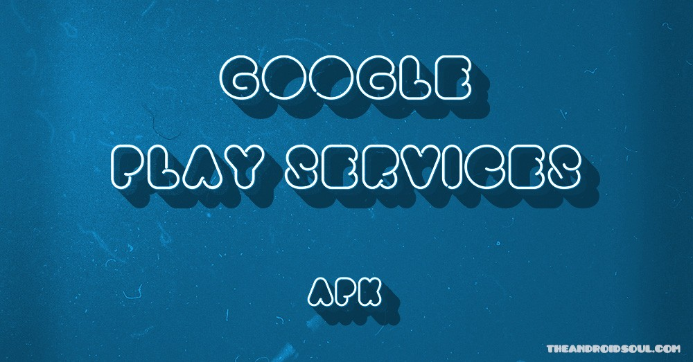 play-services-10-0-83