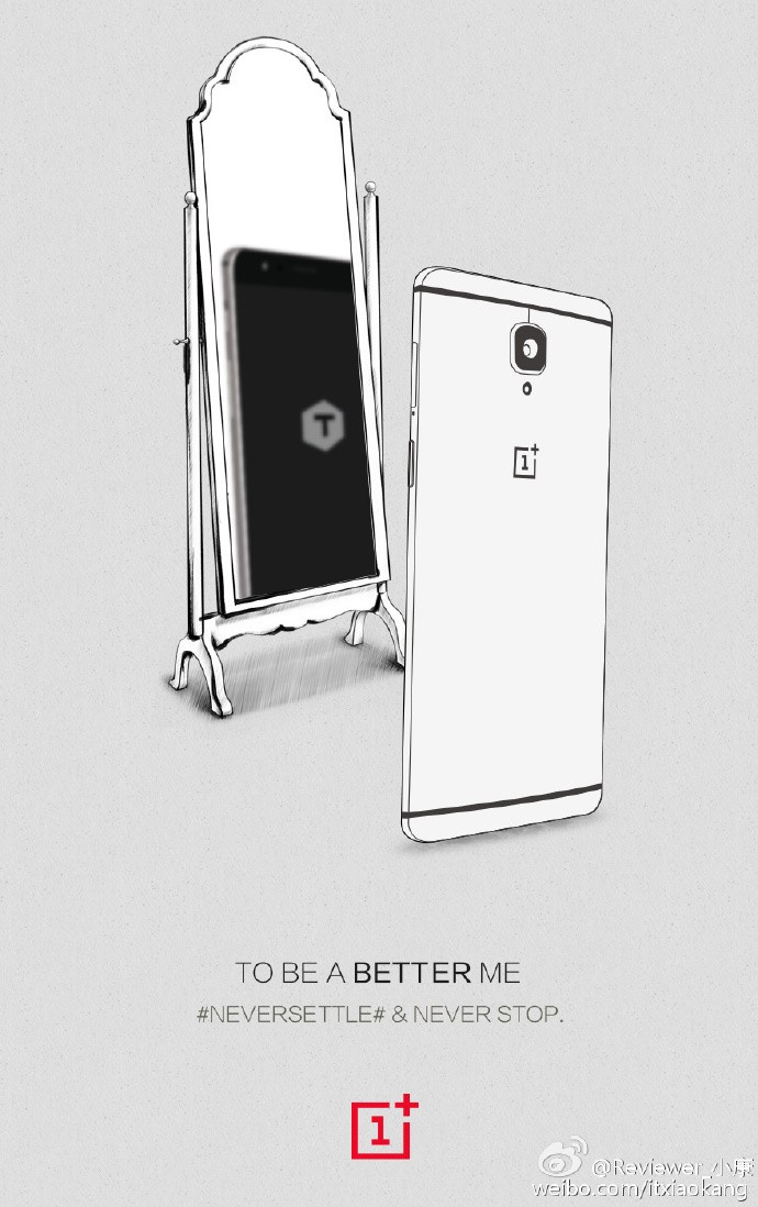 oneplus-3t-images