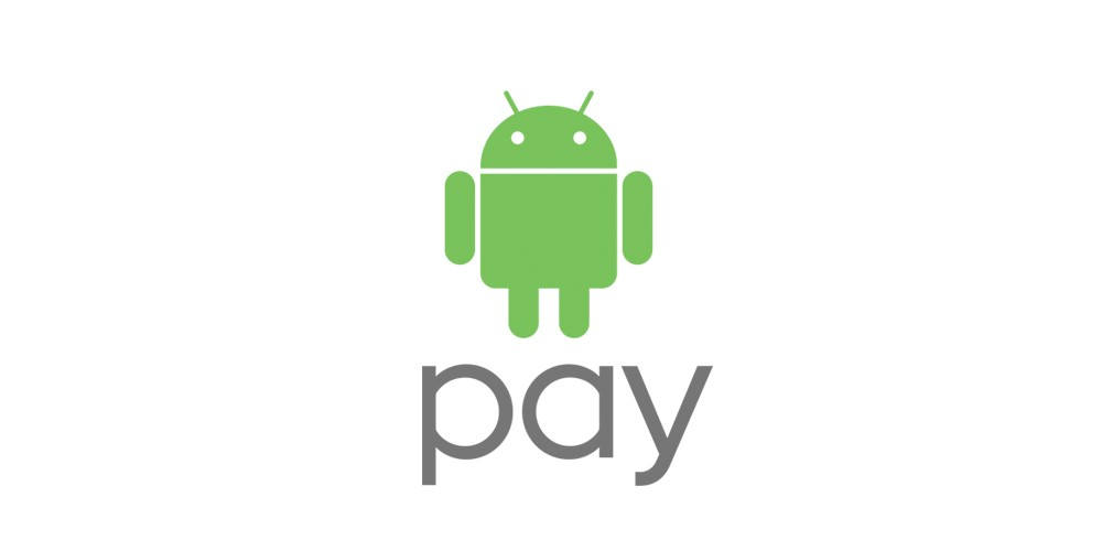 PSA: Android Pay is not working on Nexus 6 devices running March security update (N6F26U)