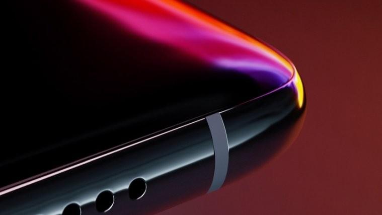 Xiaomi Mi6 Gapps
