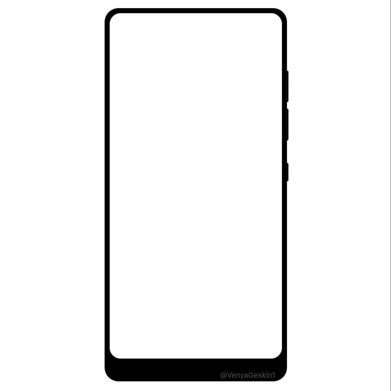 essential phone images