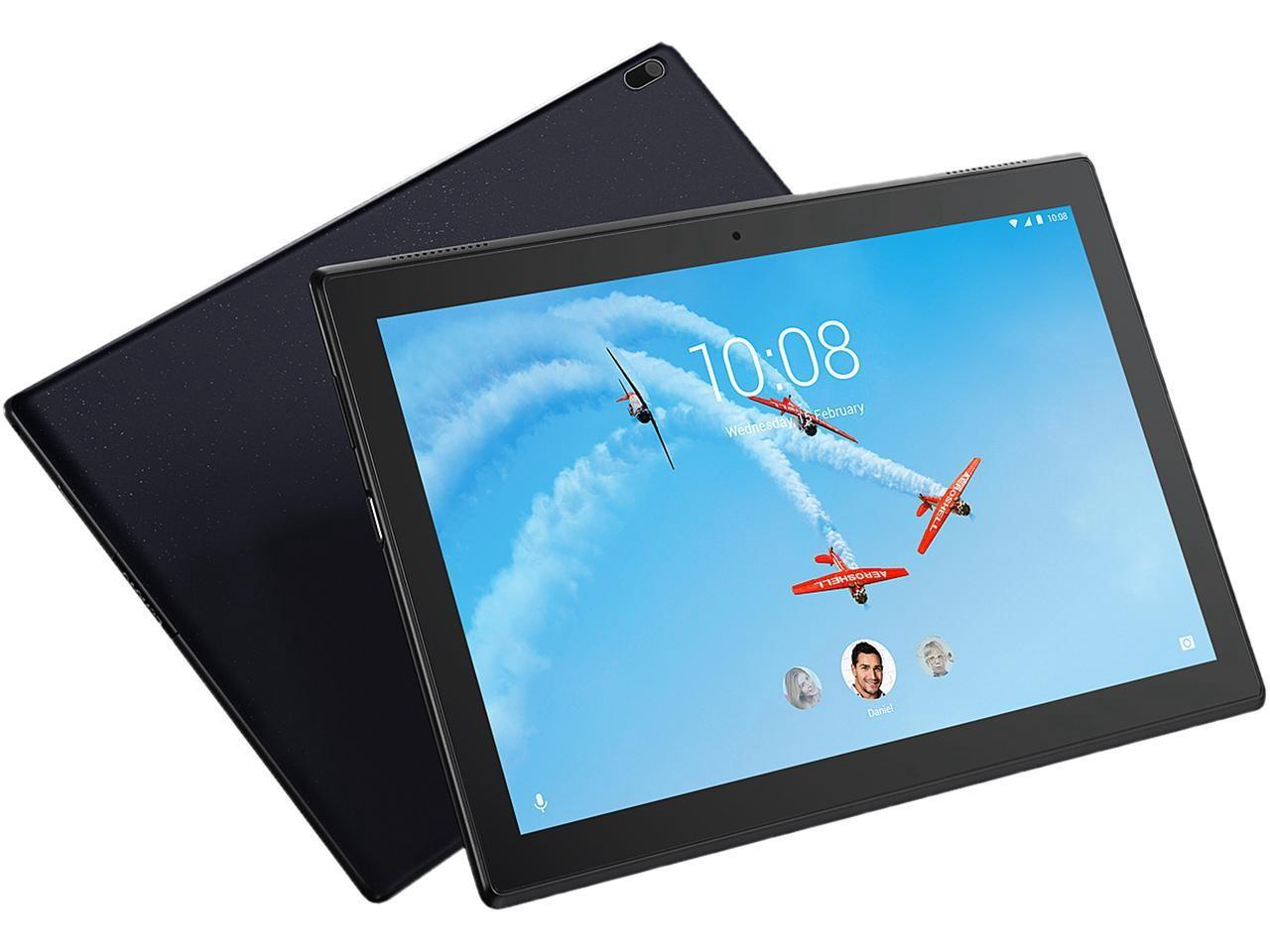"""Lenovo Tab 4 8.0"""""""