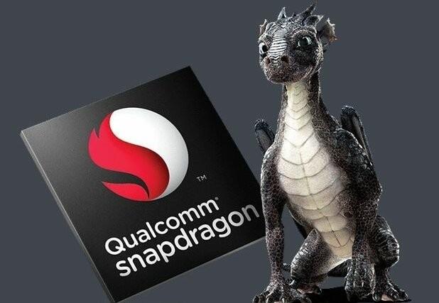 snapdragon-836