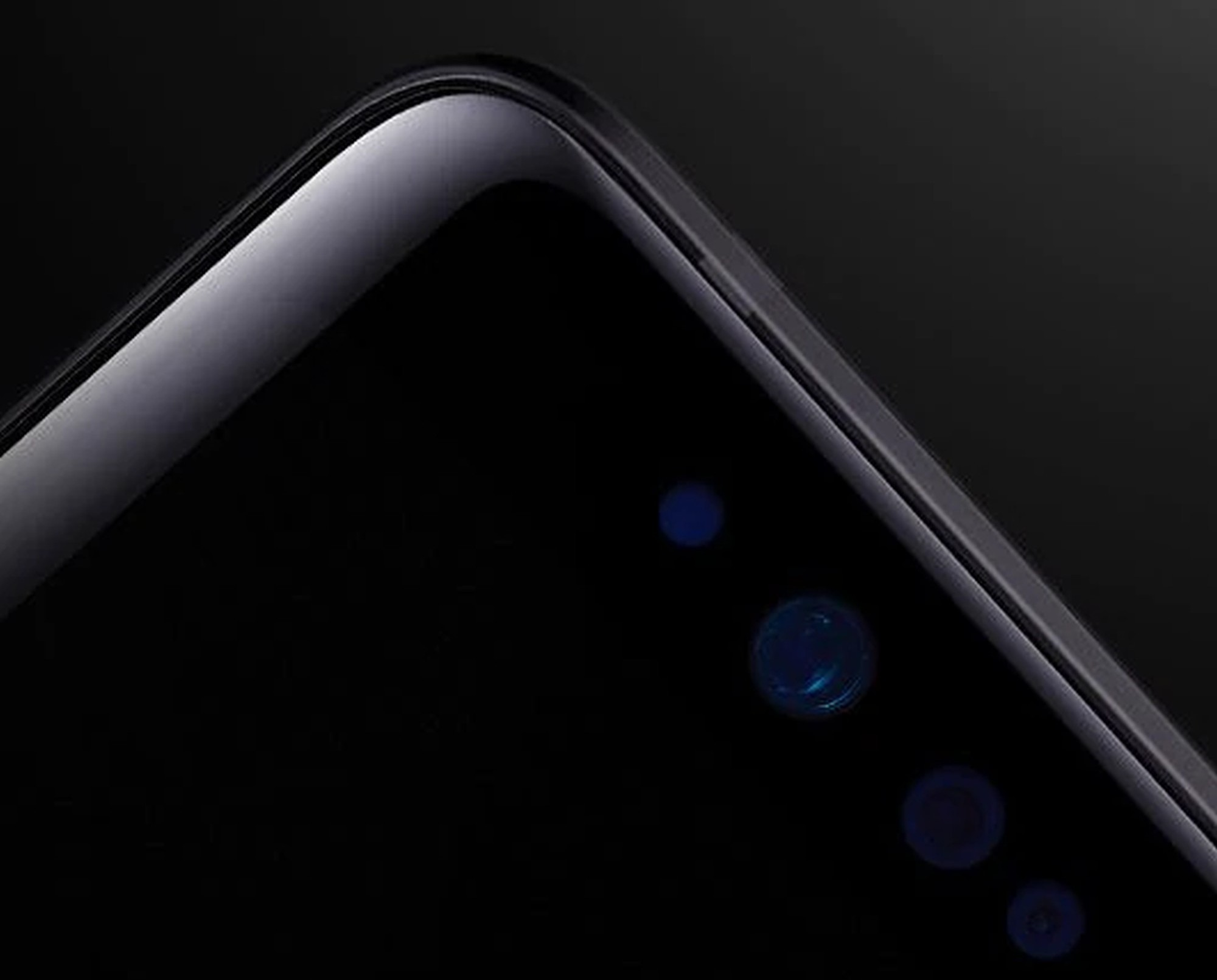 TWRP for Galaxy Note 9