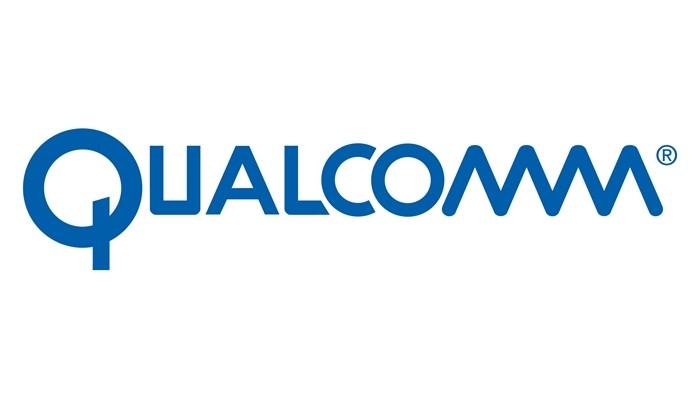 Qualcomm Snapdragon 638