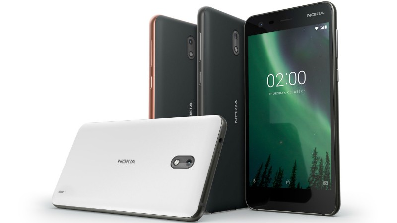 Nokia_2 india