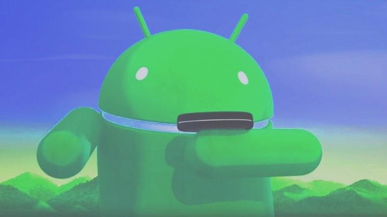 Xiaomi Oreo update