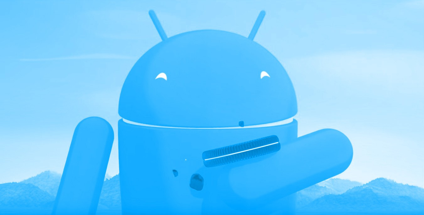 oppo Android 8.0