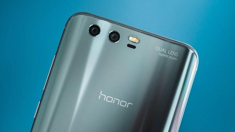 honor 9 honor 8 pro oreo