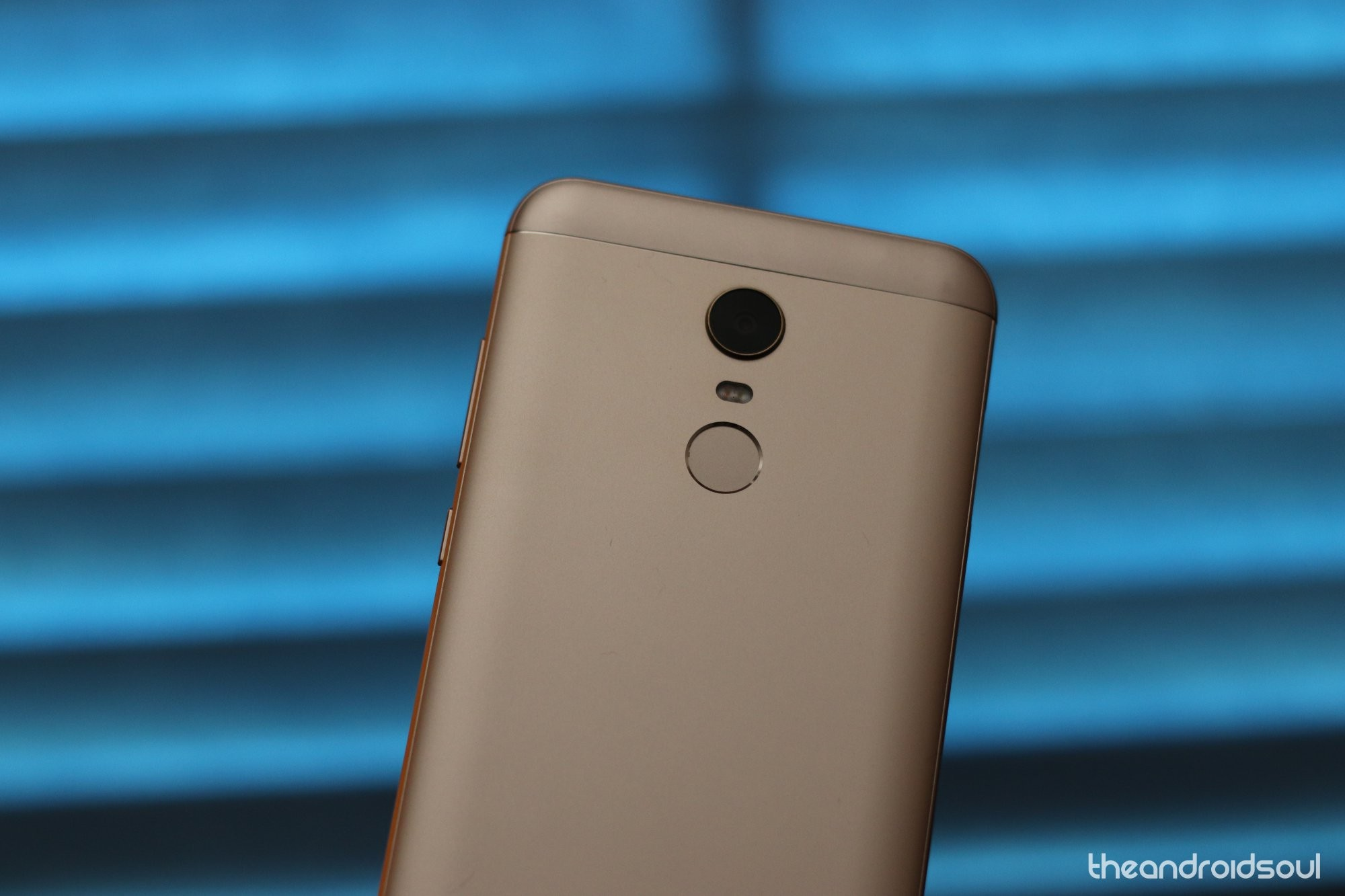 Redmi Note 5 root