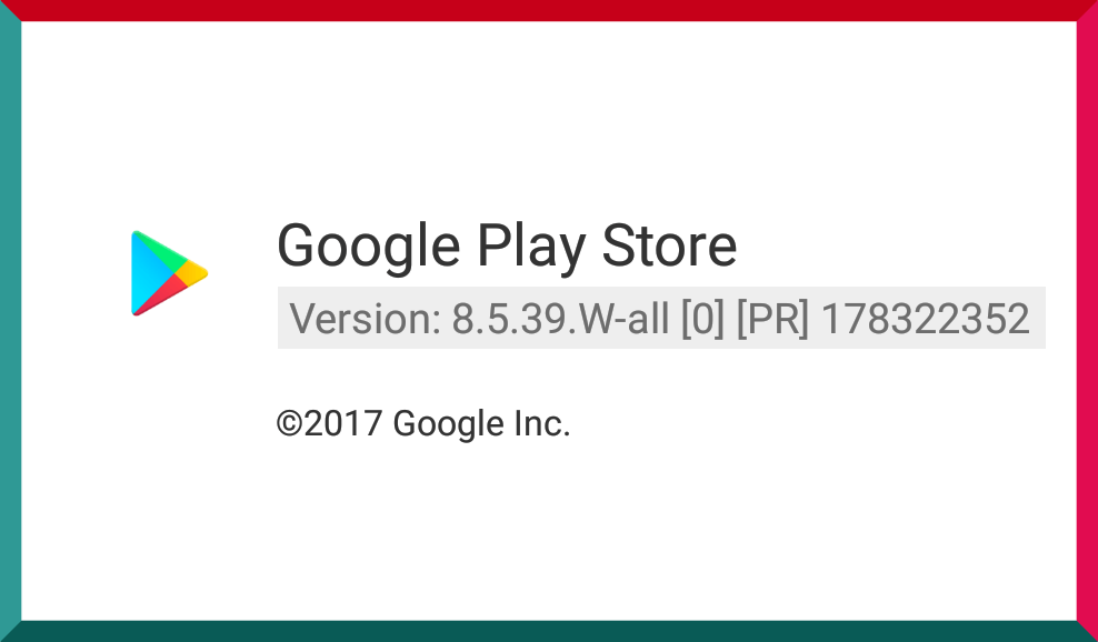 play-store-8.5.39-apk