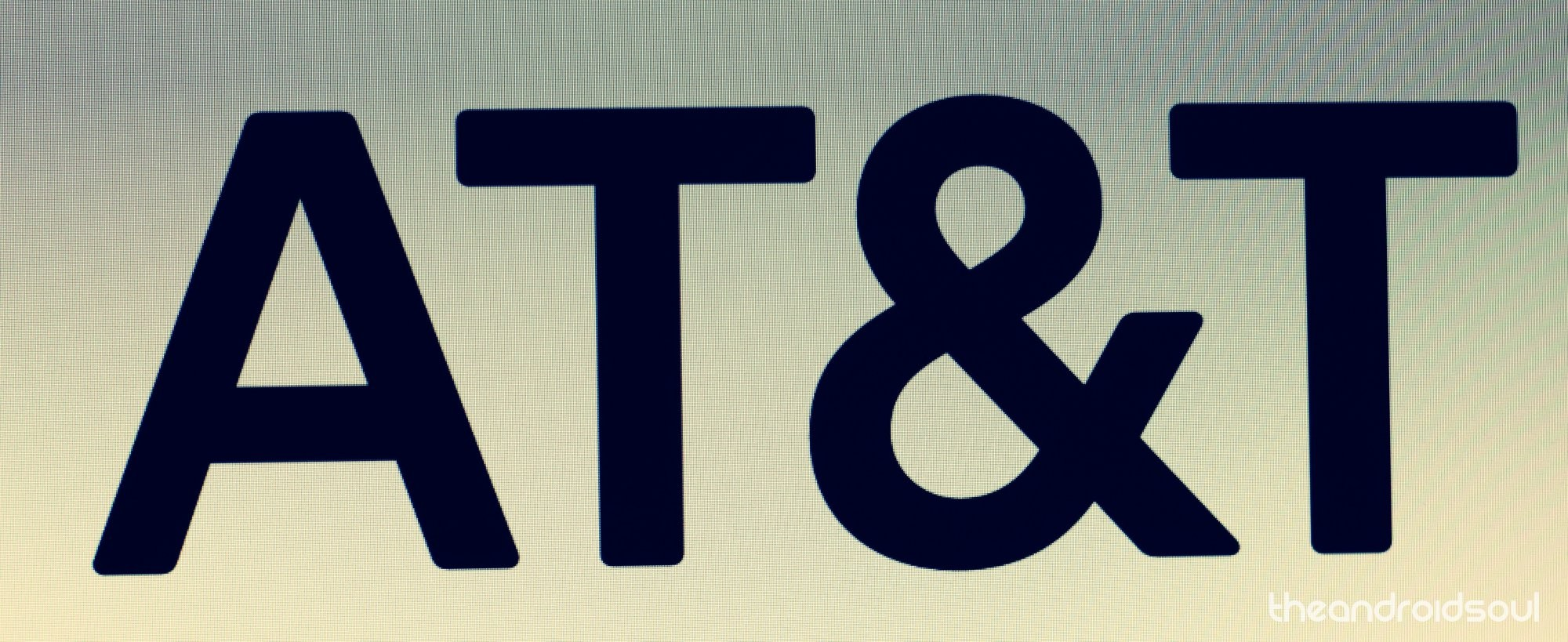 Best AT&T Android phones