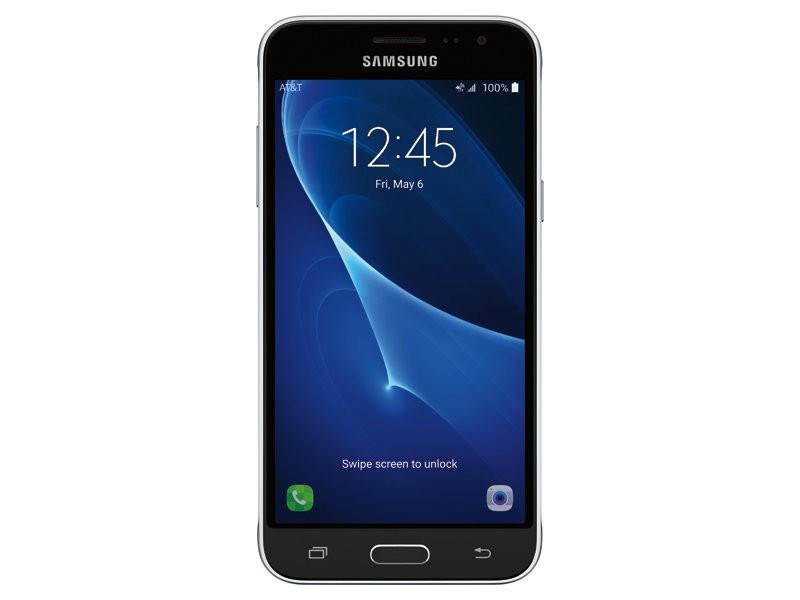 Samsung Galaxy Express Prime update