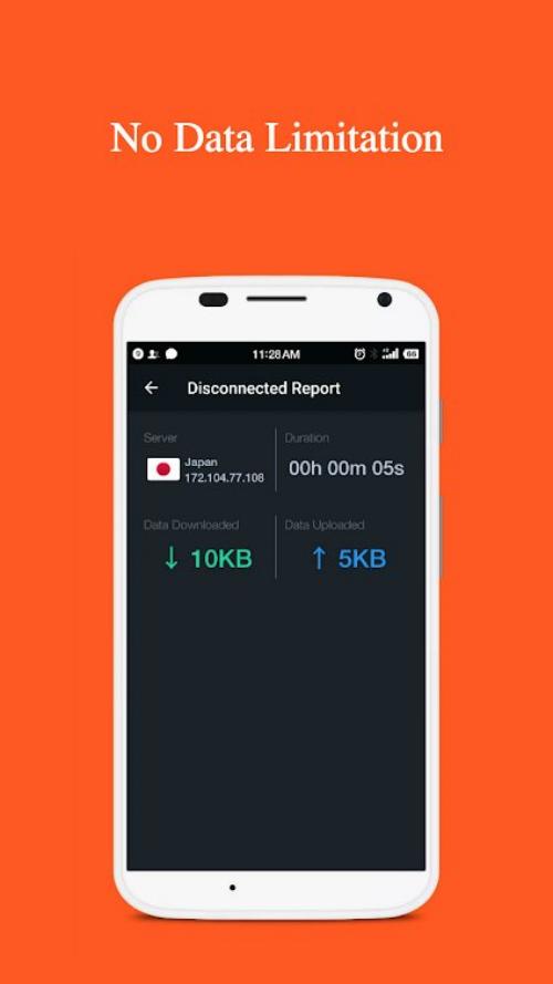 Best VPN apps 01