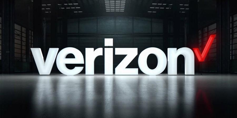 Samsung Galaxy J7, Galaxy J3, Moto Z updates