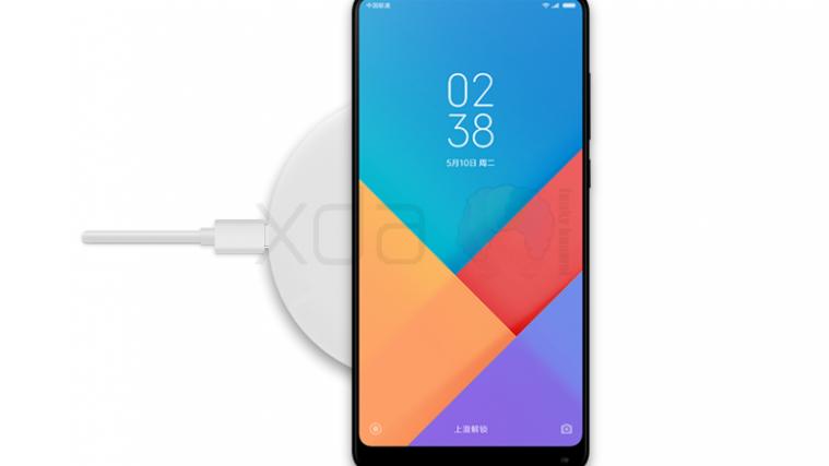 Xiaomi Mi Max 3 rumors