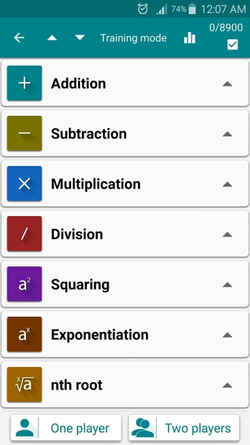 best teaching apps 04