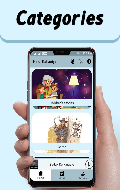 kids story apps 01