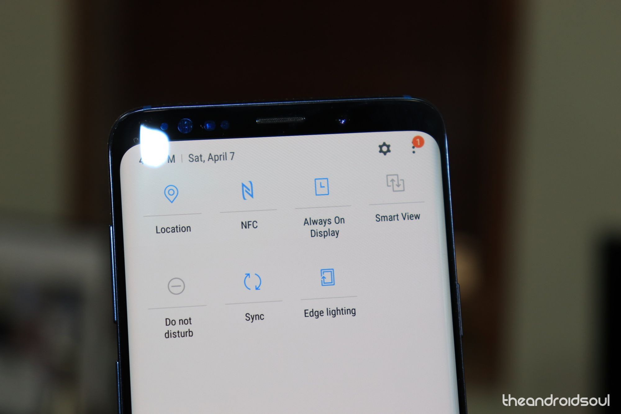 Problem On Samsung Galaxy Devices, Does Samsung Galaxy A50 Have Screen Mirroring