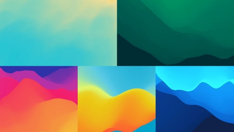 Meizu M15 wallpapers