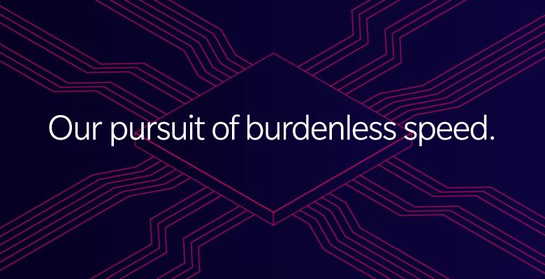 OnePlus 6 burdenless
