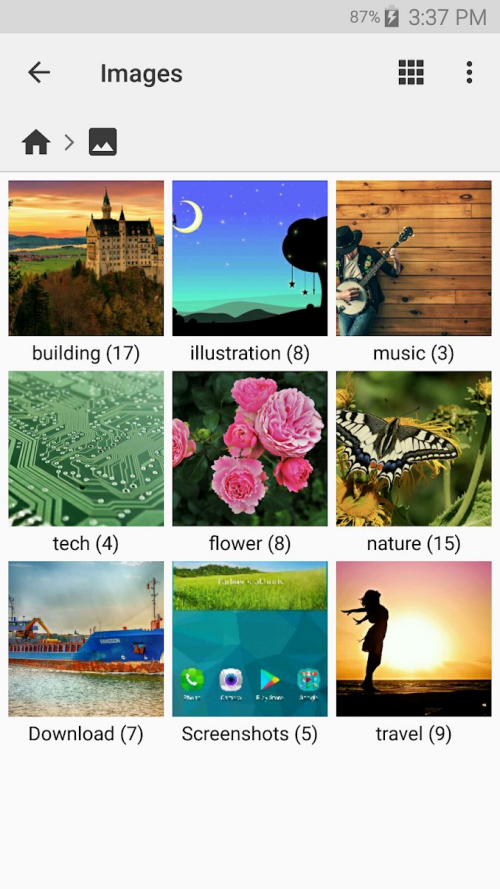 File explorer apps 03