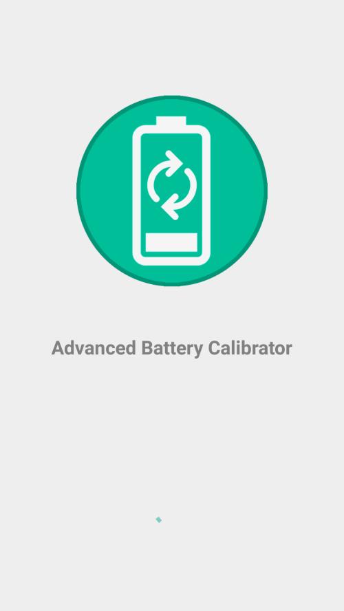 Battery saving apps 01