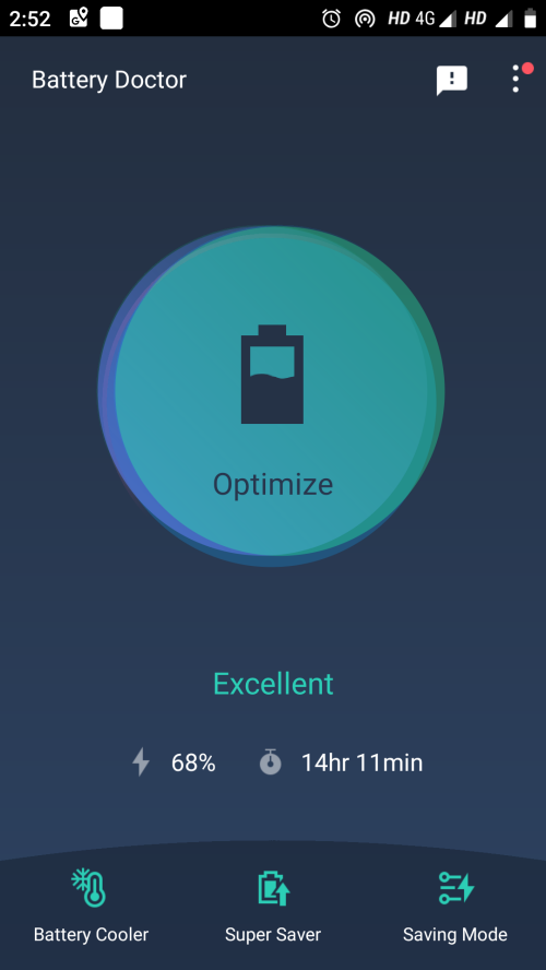 Battery saving apps 05