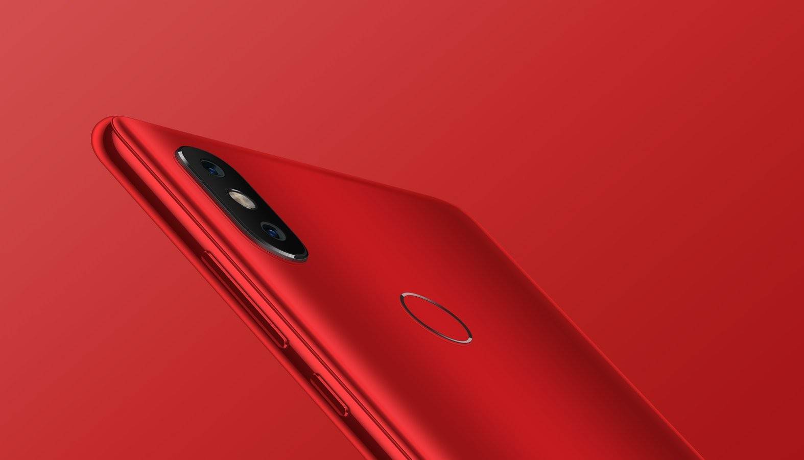 Xiaomi Mi 8 SE root