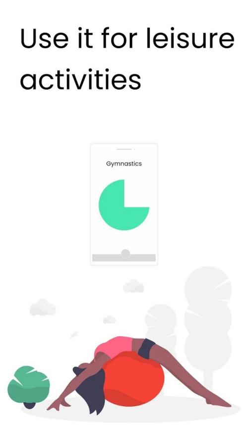 best pomodoro apps 06
