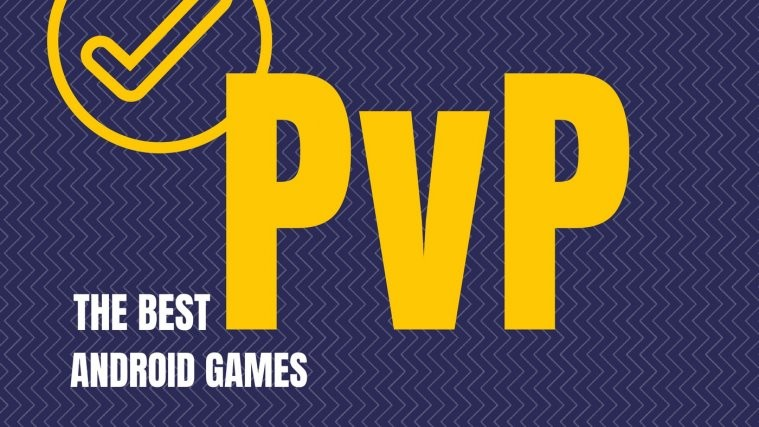 best pvp games