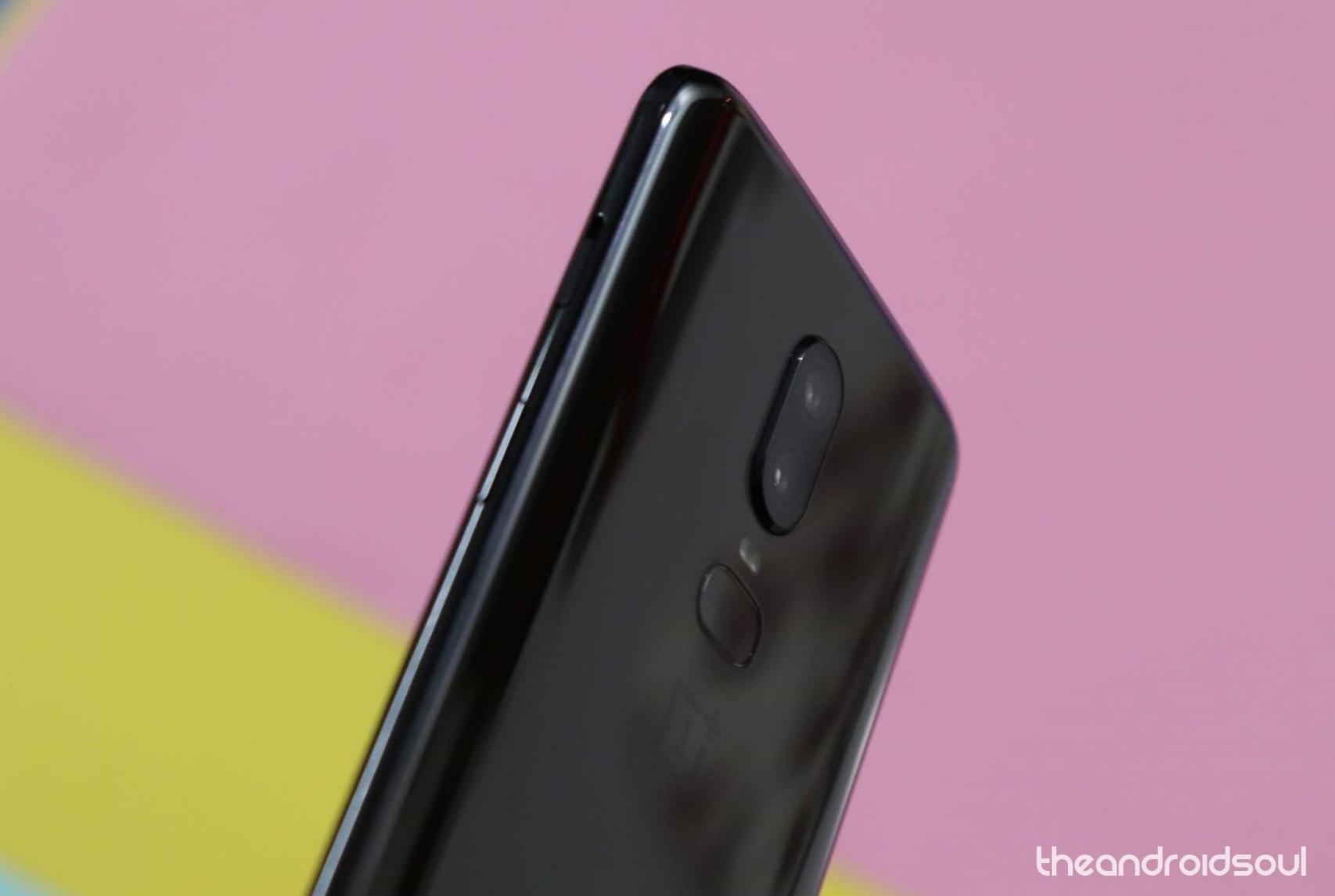 Open-Beta-1-for-OnePlus-6