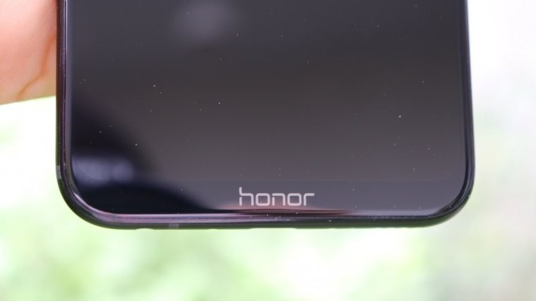 Best Honor Play Cases