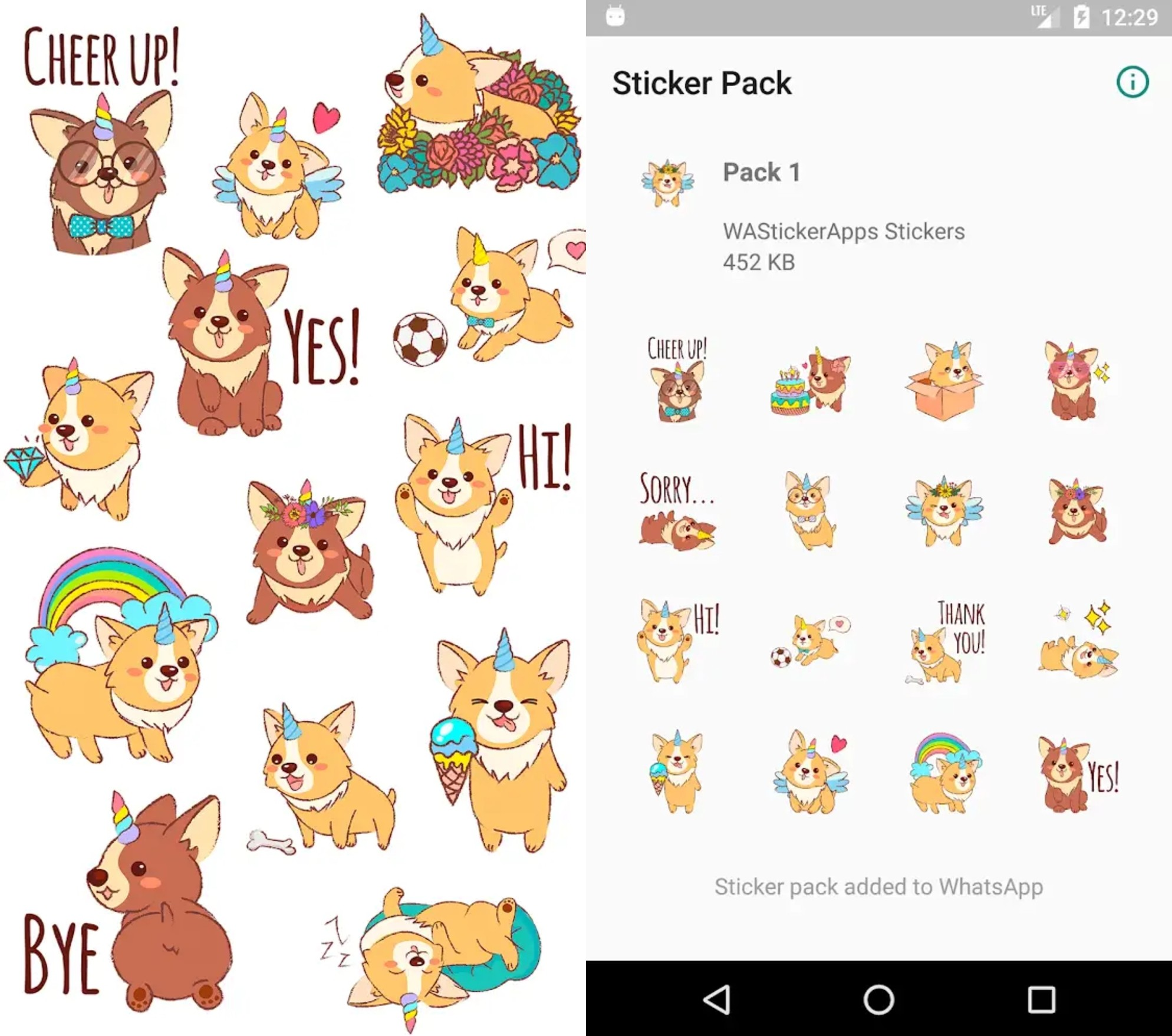 Top 51 Whatsapp Stickers You Should Use Download Personal Stickers Added