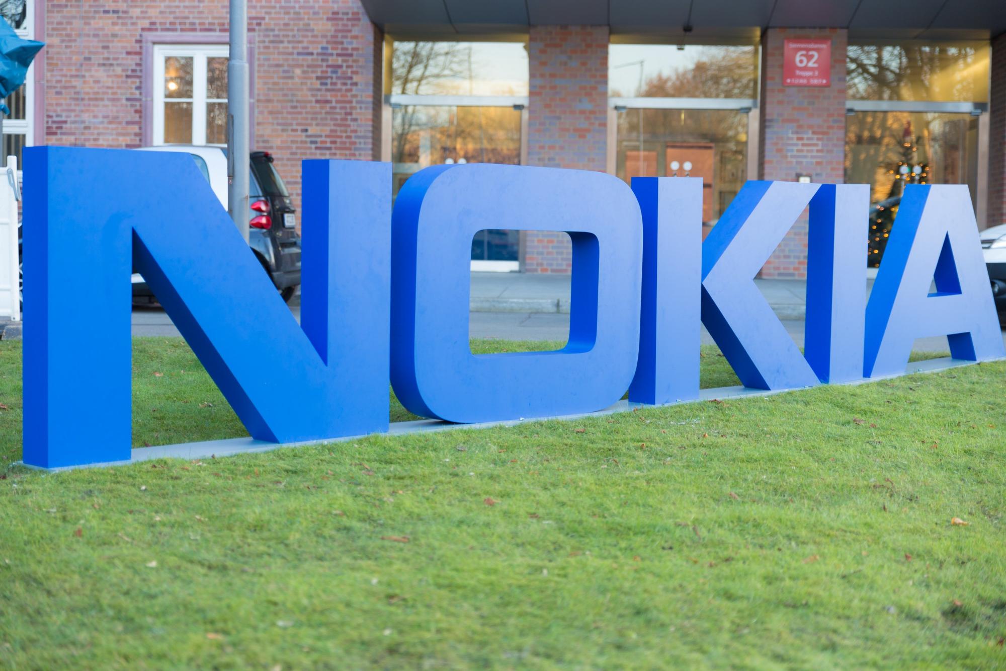 Nokia 3, Nokia 5, Nokia 6, Nokia 8 confirmed for Android Pie update title