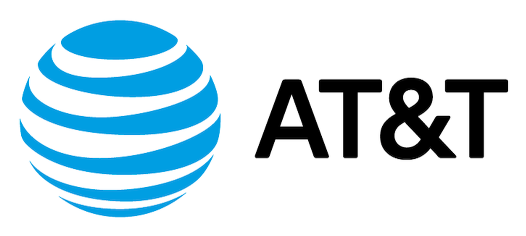 ATT updates for Samsung, LG devices