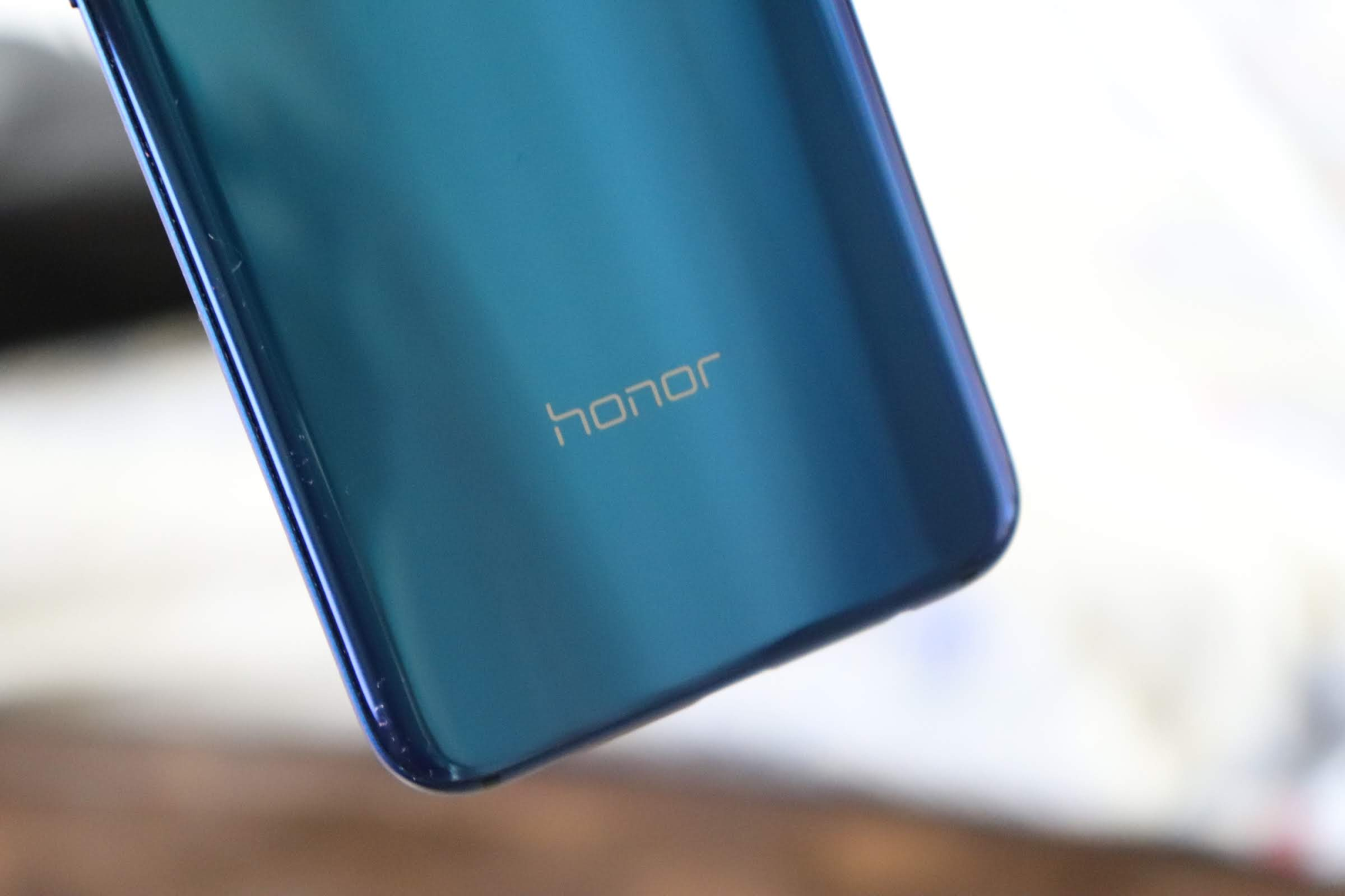 Honor 10 Lite to launch in China